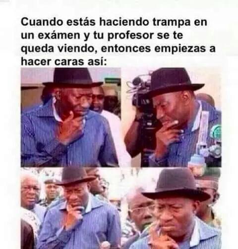 Marcianadas_200_09101500 (349)