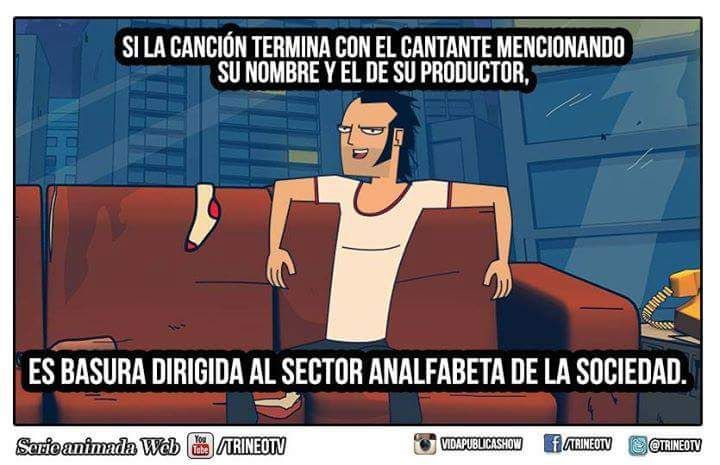Marcianadas_200_09101500 (353)