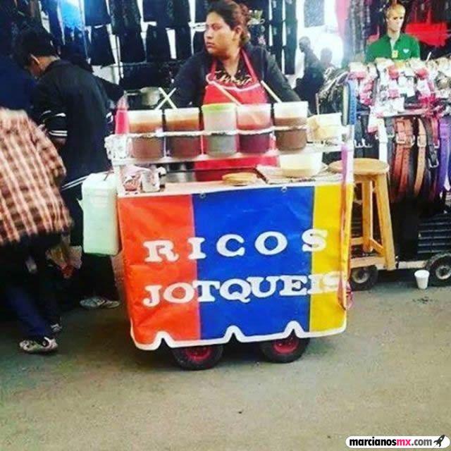 Marcianadas_200_09101500 (37)