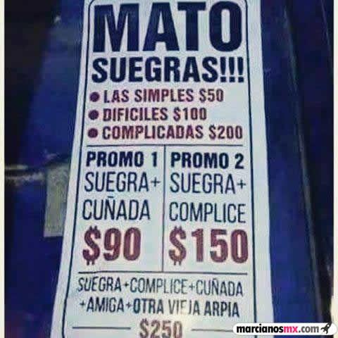Marcianadas_200_09101500 (42)