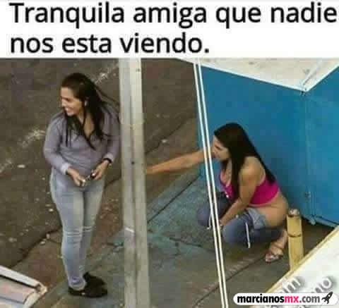 Marcianadas_200_09101500 (43)