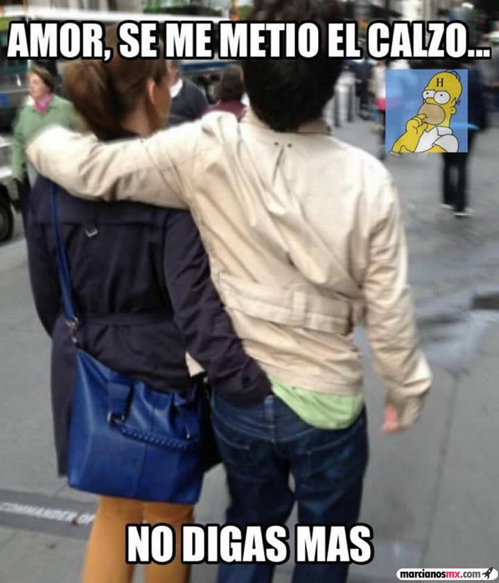 Marcianadas_200_09101500 (45)
