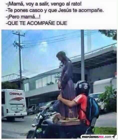 Marcianadas_200_09101500 (46)