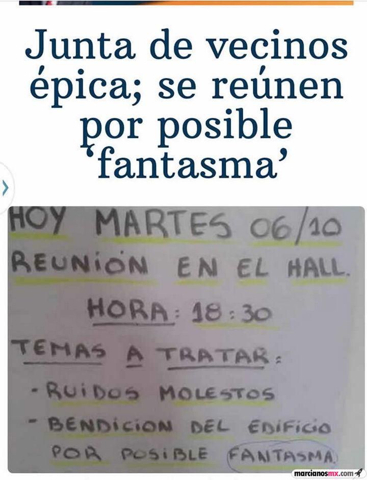 Marcianadas_200_09101500 (47)