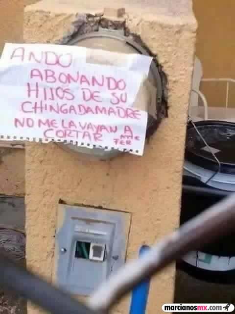 Marcianadas_200_09101500 (48)