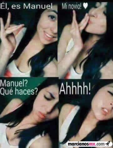 Marcianadas_200_09101500 (49)