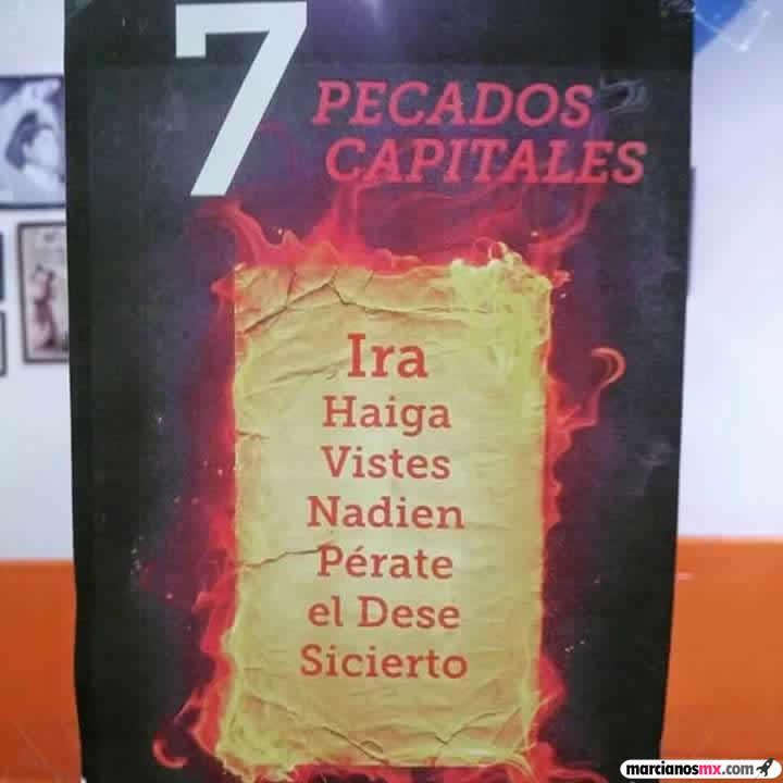 Marcianadas_200_09101500 (55)