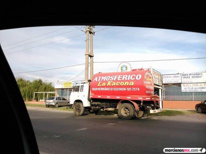 Marcianadas_200_09101500 (61)