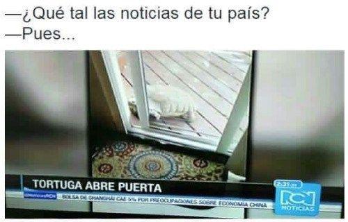 Marcianadas_200_09101500 (64)
