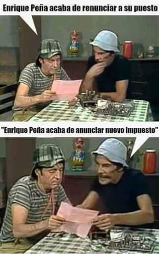 Marcianadas_200_09101500 (73)