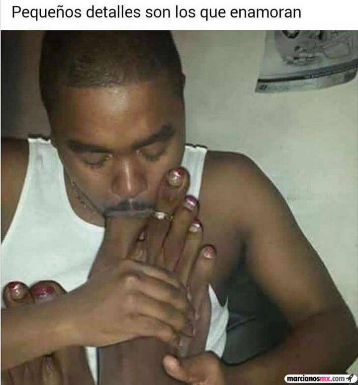 Marcianadas_200_09101500 (8)