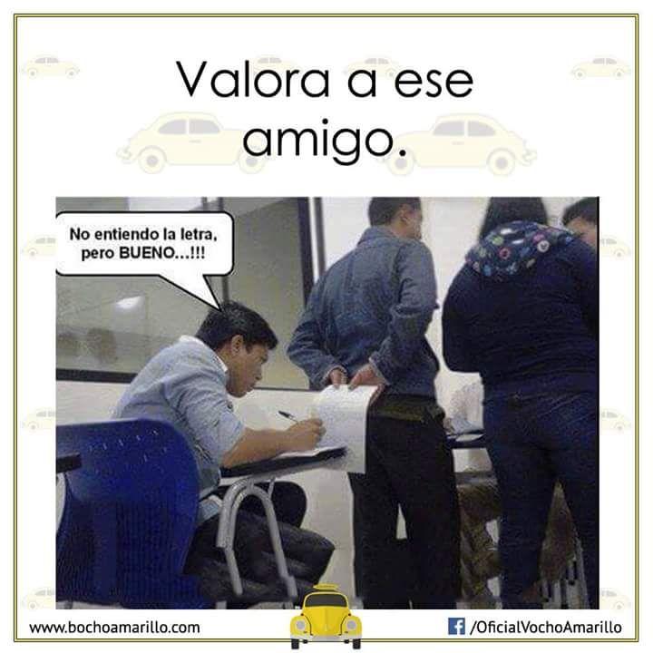 Marcianadas_200_09101500 (81)