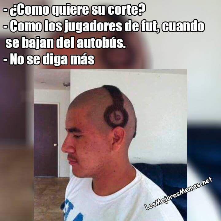 Marcianadas_200_09101500 (82)