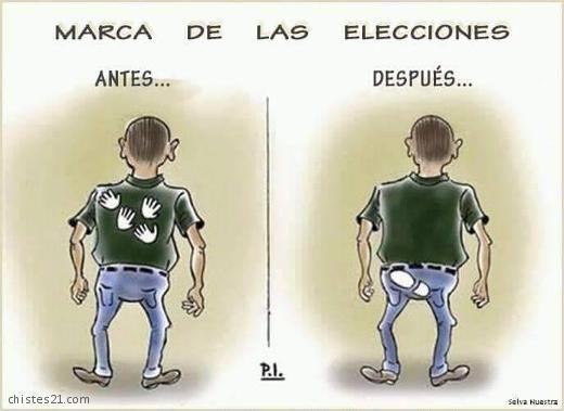 Marcianadas_201_161015 (1)