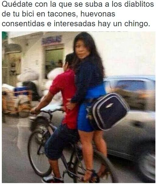 Marcianadas_201_161015 (12)