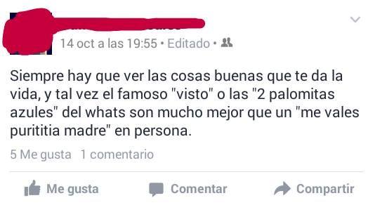 Marcianadas_201_161015 (22)