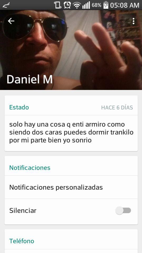 Marcianadas_201_161015 (25)