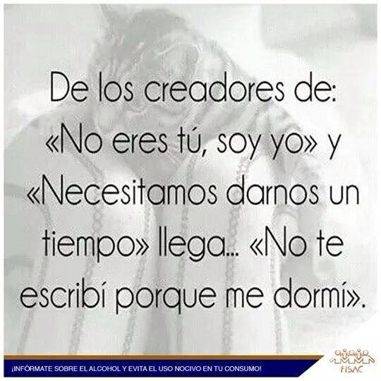 Marcianadas_201_161015 (33)