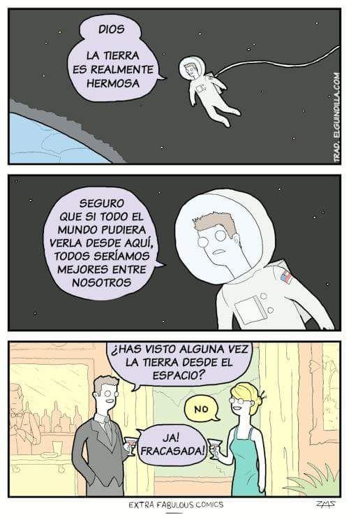 Marcianadas_201_161015 (7)