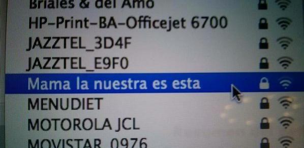 Marcianadas_201_1610150000 (1)