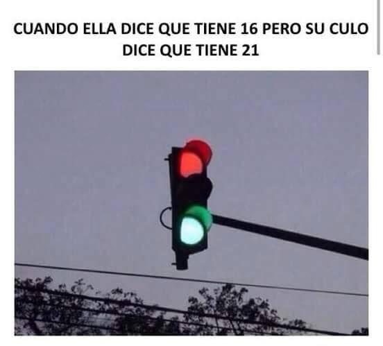Marcianadas_201_1610150000 (103)