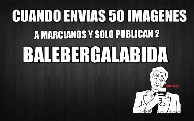 Marcianadas_201_1610150000 (106)