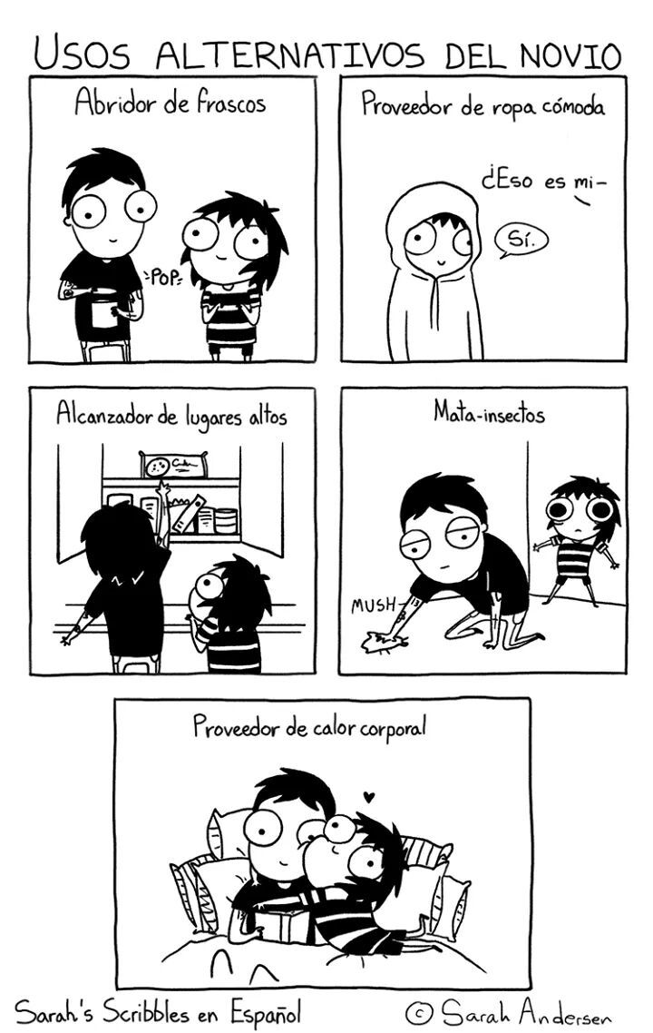 Marcianadas_201_1610150000 (11)