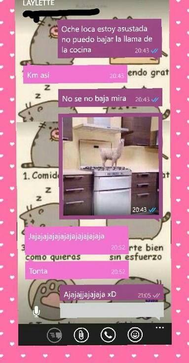 Marcianadas_201_1610150000 (112)