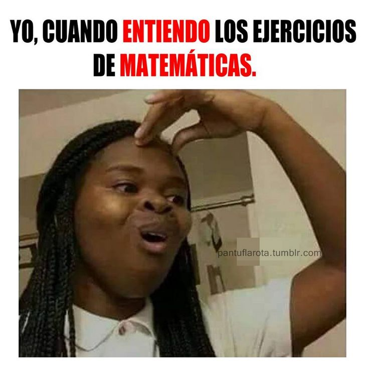 Marcianadas_201_1610150000 (12)