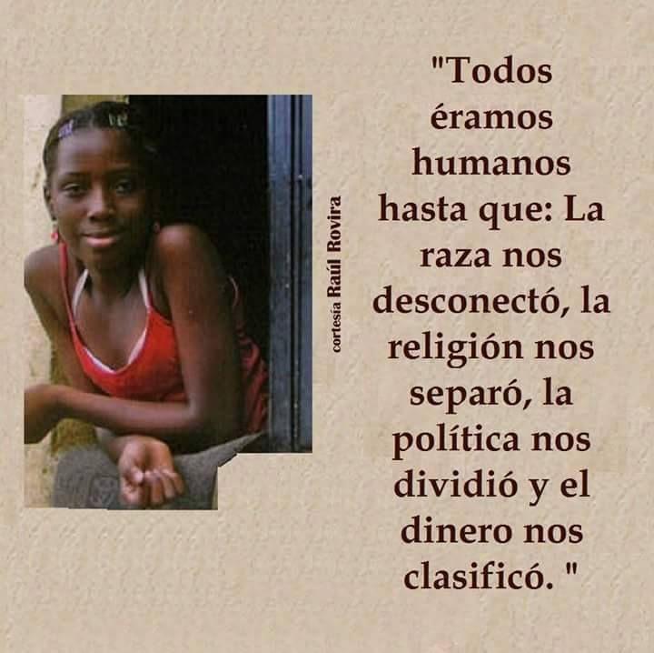 Marcianadas_201_1610150000 (123)