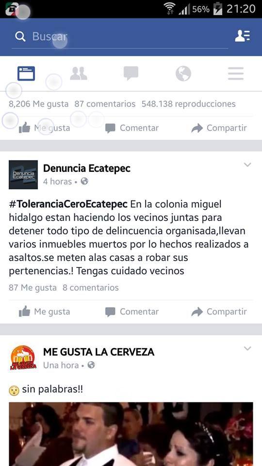 Marcianadas_201_1610150000 (125)
