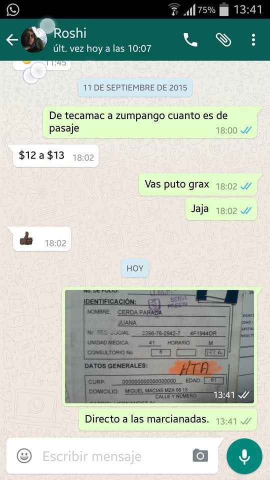 Marcianadas_201_1610150000 (126)