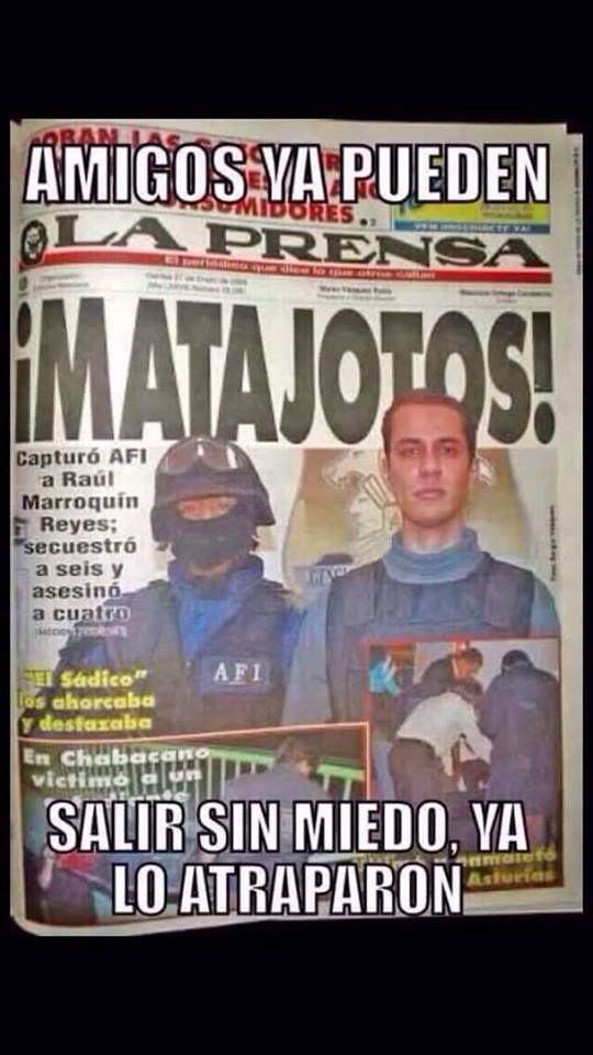 Marcianadas_201_1610150000 (129)