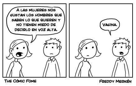 Marcianadas_201_1610150000 (13)