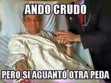 Marcianadas_201_1610150000 (140)