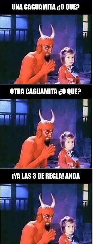 Marcianadas_201_1610150000 (142)