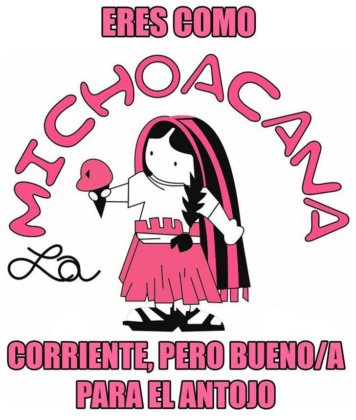 Marcianadas_201_1610150000 (143)