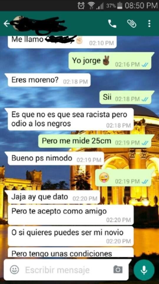 Marcianadas_201_1610150000 (144)