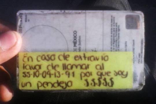 Marcianadas_201_1610150000 (147)