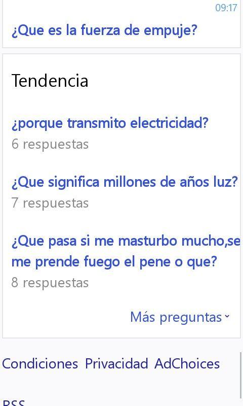 Marcianadas_201_1610150000 (151)