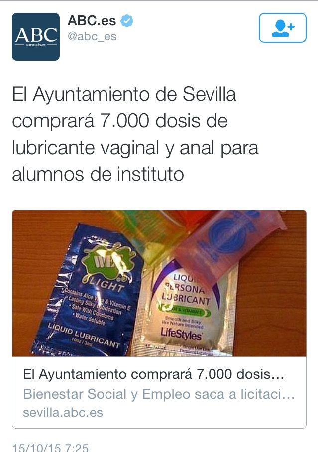Marcianadas_201_1610150000 (153)
