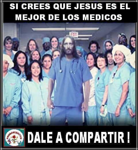 Marcianadas_201_1610150000 (156)