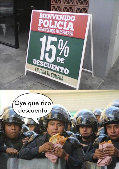 Marcianadas_201_1610150000 (164)