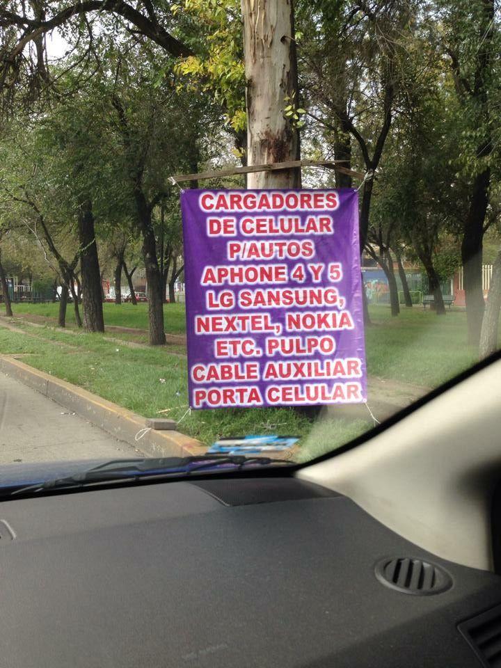 Marcianadas_201_1610150000 (165)