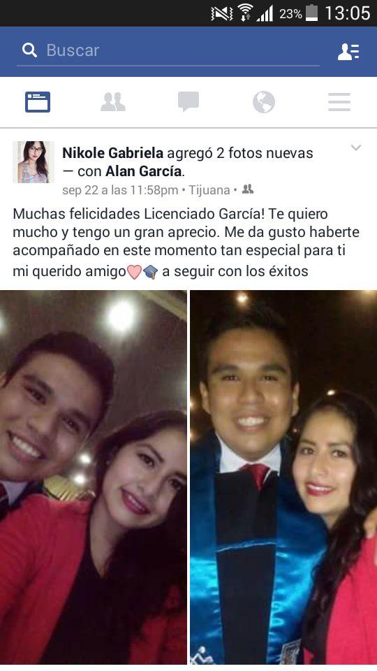 Marcianadas_201_1610150000 (172)