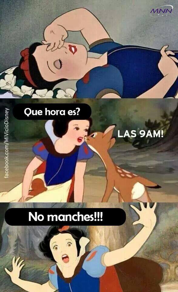 Marcianadas_201_1610150000 (176)