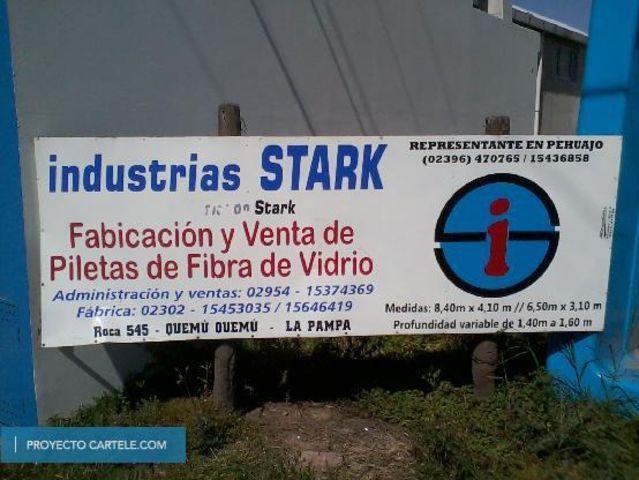 Marcianadas_201_1610150000 (182)