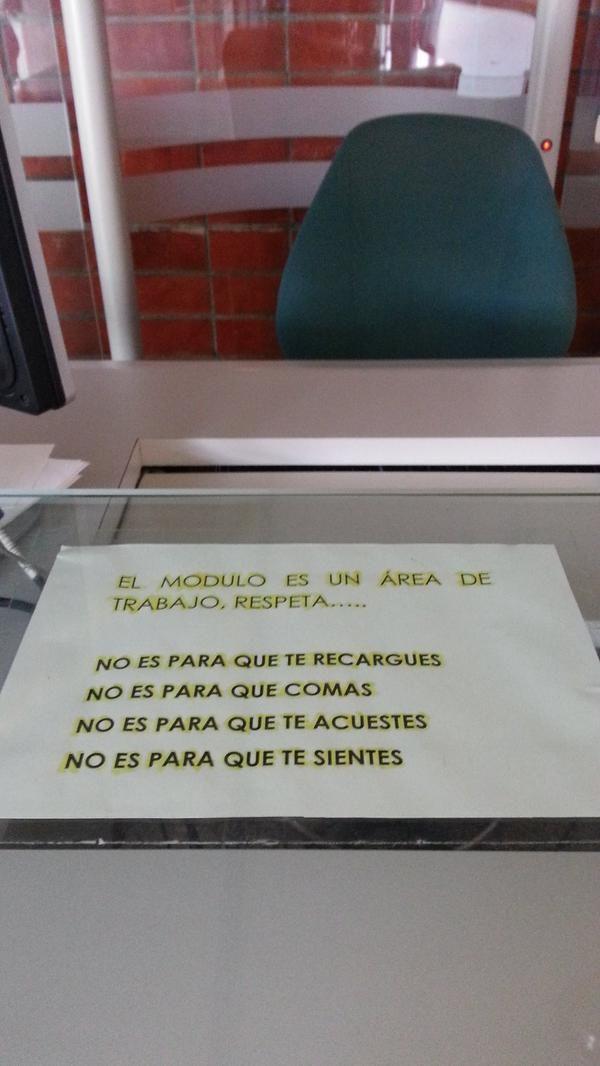 Marcianadas_201_1610150000 (193)