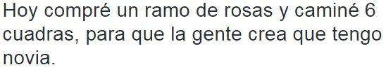 Marcianadas_201_1610150000 (196)