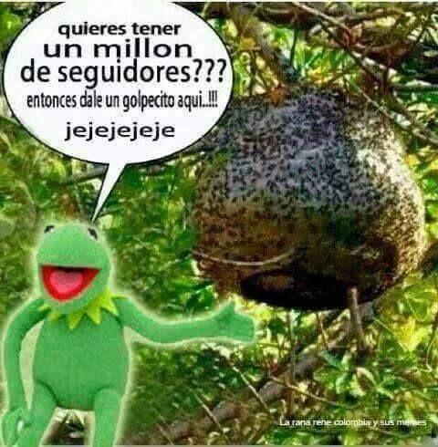 Marcianadas_201_1610150000 (197)